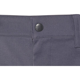 Helly Hansen Dromi Utility Pantalones Hombre, graphite blue